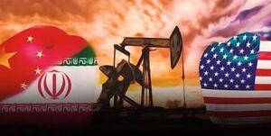فروپاشی هژمونی تحریم در سایه تعامل تهران-پکن/ چین دنبال افزایش سهم ایران در سبد انرژی خود