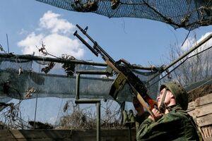 تنش میان روسیه و اوکراین؛ احتمال جنگ چقدر است؟