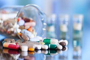 خطرات مصرف کورتون را جدی بگیرید