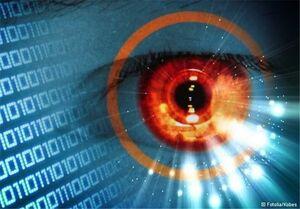 فضای سایبری؛ به مثابه زیرساخت حیاتی و سرمایه ملی