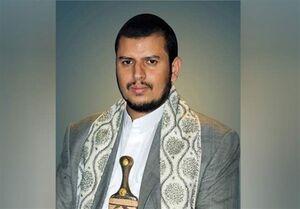 توصیههای رهبر انصارالله یمن در آستانه ماه رمضان
