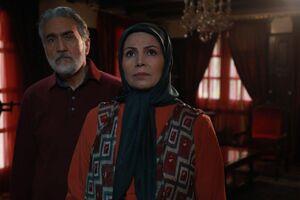 فیلم/ سریالهای ماه مبارک رمضان