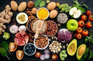 ۶ نکته طلایی برای حفظ سلامتی