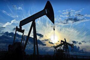 ویروس کرونا تا چه سالی بر تقاضای نفت تأثیر میگذارد؟