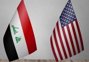 تداوم حضور نظامی آمریکا در عراق با «عناوین جدید»