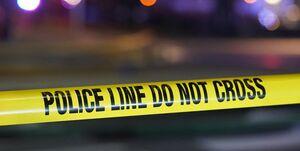 چهار کشته و مجروح در حادثه تیراندازی در میسوری آمریکا