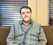 قوچانی خطاب به جبهه اصلاحات: بروید چریک شوید!