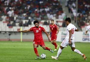 اقدام بحرین برای راضی نگه داشتن همگروههای ایران/ پای یک بلیت در میان است!