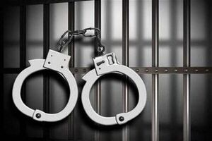 سارق تلفن همراه بیماران بازداشت شد