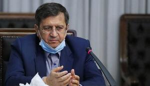 آیا عبدالناصر همتی به دنبال نامزدی در انتخابات ریاست جمهوری است؟