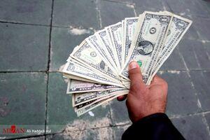 گره خوردن آزادسازی پولهای ایران در کره به برجام