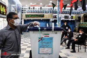سازوکار ثبتنام از داوطلبان انتخابات ریاست جمهوری/ ۵ و ۶ خرداد؛ موعد اعلام اسامی نهایی داوطلبان احراز صلاحیتشده