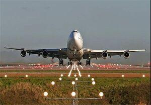 ابلاغ لغو تورهای گردشگری ترکیه و عدم همکاری شرکت های هواپیمایی