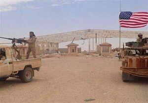 هشدار درباره طرح آمریکایی خطرناک در مثلث مرزی عراق-سوریه- ترکیه