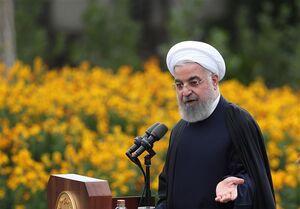 سیاست تکراری ترور در ایران و مذاکره در وین / آقای روحانی! مذاکره زیر سایه ترور را ترک کنید