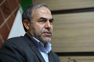 منطق «حرف قطعی» جمهوری اسلامی در برجام - کراپشده