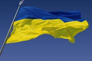 کییف: روسیه و اوکراین دو کشور جدای از هم هستند