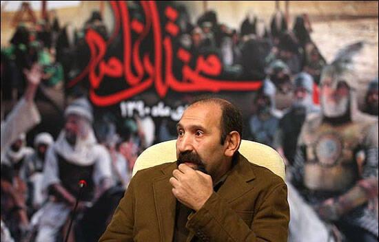 وقتی ابراهیم یزدی تبدیل به نفوذشناس در جمهوری اسلامی میشود/ عضو نهضت آزادی: گاندوسازان «نفوذی» هستند!