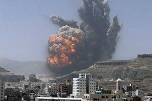 دلایل طرح صلح عربستان برای خاتمه جنگ یمن