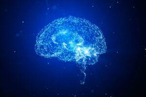 تغییر در فعالیت مغز با التهاب سینوسی