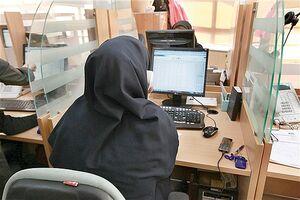 احتمال آسیب قلبی زنان با استرس شغلی