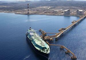 ماموریت نفتکش غول پیکر چیست؟