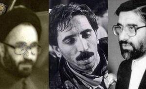 افشاگری بهروز وثوقی از سانسورچیهای دهه شصت +عکس