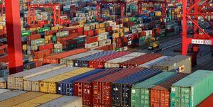 اگر ۲۰ درصد واردات همسایگان سهم ایران می شد