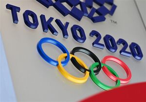 موافقت اکثریت مردم ژاپن با لغو یا تعویق المپیک توکیو