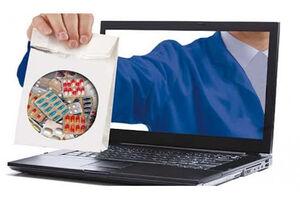 تاثیر مثبت همکاری داروخانههای آنلاین با دیجیکالا در رفع نیاز مردم
