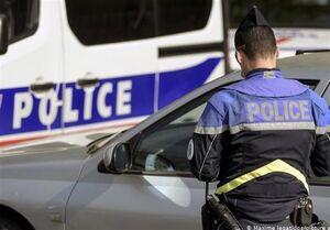 تیراندازی در پاریس۲ کشته و زخمی برجای گذاشت