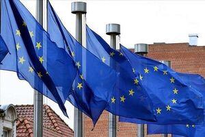 واکنش تند لاوروف به تحریمهای اتحادیه اروپا علیه ایران