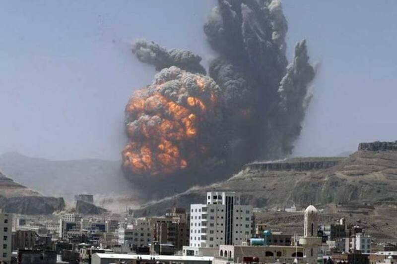 يمن،گذرگاه،سعودي،توقيف،يمني،محاصره