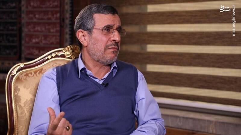 فائزه هاشمی چهرهای انتخاباتی با پشتوانه انقلابی است/ استقبال اصلاحطلبان از اظهارات انتخاباتی احمدینژاد