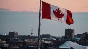 کانادا مجوزهای صادرات دفاعی به ترکیه را لغو کرد