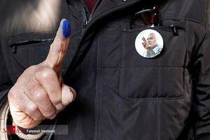 جدید یا قدیم؛ این بار درباره قانون انتخابات ریاست جمهوری ۱۴۰۰