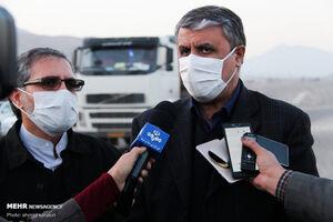 پرونده مسکن مهر در این دولت بسته میشود