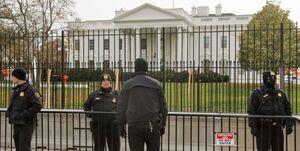 کمبود قطعات یدکی خودرو بحران امنیت ملی آمریکا