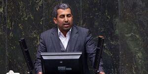 رئیس جدید کمیته اقتصادی شورای ائتلاف نیروهای انقلاب معرفی شد