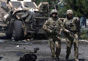 کشته شدن نزدیک به ۳۶۰۰ نظامی خارجی در افغانستان +نموادر