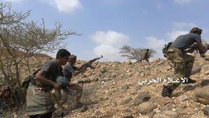 رزمندگان یمنی.jpg