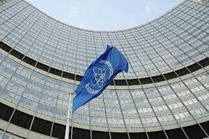آژانس تمایل ایران برای غنیسازی ۶۰درصدی را تائید کرد