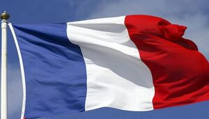 فرانسه آغاز غنیسازی ۶۰ درصد توسط ایران را محکوم کرد