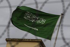 عربستان 176 نفر را به اتهام فساد بازداشت کرد - کراپشده