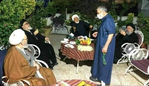 فائزه هاشمی از استراتژی جبهه اصلاحات رونمایی کرد: تحریم انتخابات؛ تسلیم در برابر بایدن و عبور از آزارگری به نام روحانی
