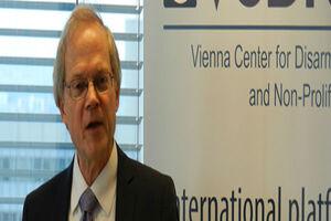 اسرائیل به دنبال کند کردن فعالیت هسته ای ایران است