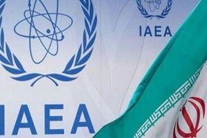 خبرنگار والاستریتژورنال: بازرسان آژانس اتمی چهارشنبه به نطنز میروند