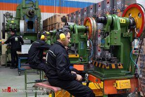 تشدید بیکاری کارگران با بازگشت الجی و سامسونگ به بازار ایران