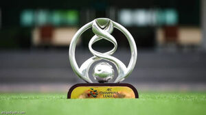 پرسپولیس در بین مدعیان قهرمانی آسیا از دید سایت فیفا