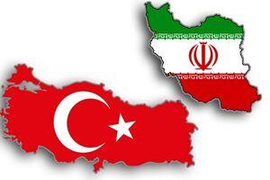 ویروس کرونا روابط ترانزیتی ایران و ترکیه را کاهش داد